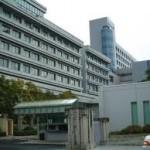 《2017-2018 最新》島根県の大学偏差値ランキング