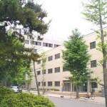 《2017-2018 最新》徳島県の大学偏差値ランキング