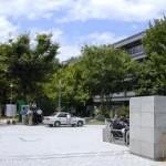 《2017-2018 最新》愛媛県の大学偏差値ランキング