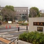 《2016-2017 最新》千葉県の大学偏差値ランキング