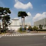 《2017-2018 最新》栃木県の大学偏差値ランキング