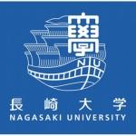 《2017-2018 最新》長崎県の大学偏差値ランキング