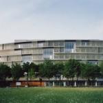 《2017-2018 最新》茨城県の大学偏差値ランキング