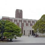 《2017-2018 最新》京都府の大学偏差値ランキング