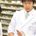 《2017-2018 最新》薬学部偏差値ランキング