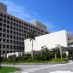 《2017-2018 最新》沖縄県の大学偏差値ランキング
