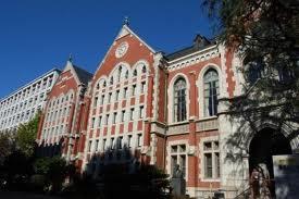 《2020-2021 最新》私立大学偏差値ランキング