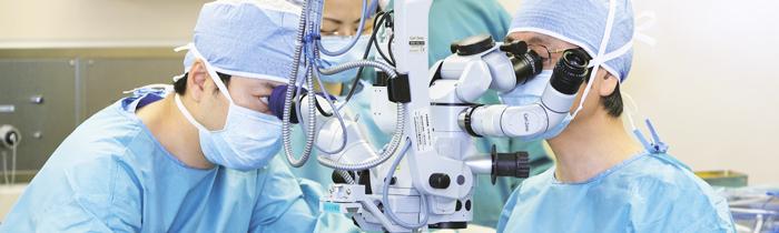 《2021-2022 最新》医学部の大学偏差値ランキング